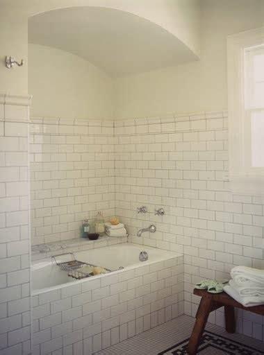 subway tile ideas for bathroom subway wall bathroom tile ideas for small spaces home
