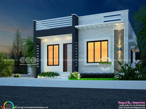 Home Design 8 Lakh : Under ₹10 Lakhs Kerala Home