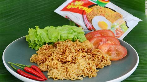 jakarta cuisine related keywords suggestions for indonesianfood