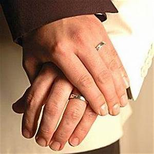 14 things to do now that youre engayged With gay wedding ring right hand