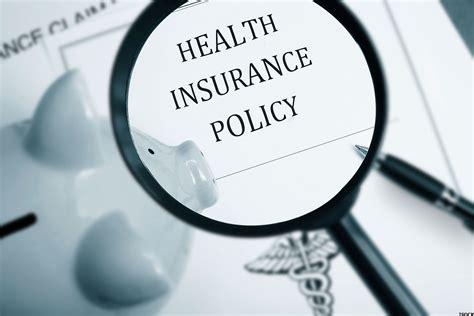 How Millennials Should Buy Their First Health Insurance