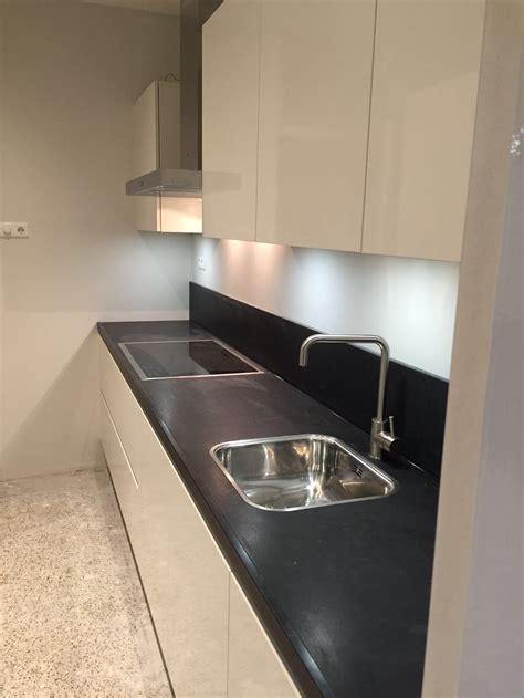 Wooning Keukens by Badkamer Tegels En Vloeren