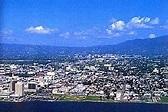Kingston, Jamaica - Wikipedia