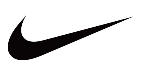 The free images are pixel perfect to fit your design and available in both png and vector. Nike Logo Download - AI - All Vector Logo