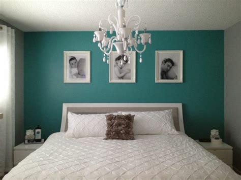 bleu canard et taupe 1001 id 233 es pour une chambre bleu canard p 233 trole et paon sublime
