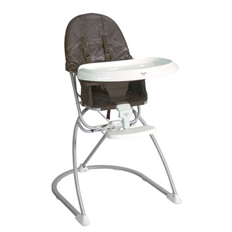 high chairs at walmart valco baby astro high chair chocolate walmart