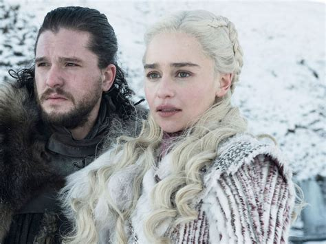 Game Of Thrones Season 8 Release Date, Casting, Spoilers