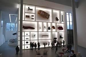 Pinakothek Der Moderne München : pinakothek der moderne munich 2019 all you need to ~ A.2002-acura-tl-radio.info Haus und Dekorationen
