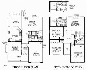 House Floor Plans Under 1000 Sq Feet