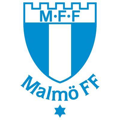 Falkenbergs Ff Malmö Ff