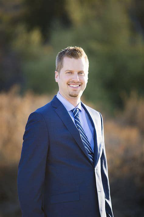 attorney brian freeman profile reviews ratings