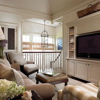 Second Living Room Cabinets by Living Room