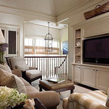 bedroom wall decor ideas tv room ideas transitional living room