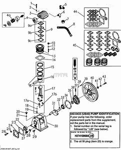 Ford Neutral Safety Switch Wiring Diagram 1957