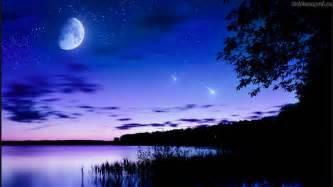 Image result for vầng+trăng mai kiem images