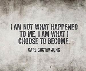 Psychology Quot... Inspirational Psychological Quotes