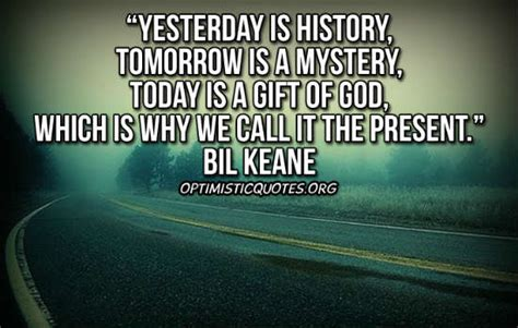 powerful quotes  life weneedfun