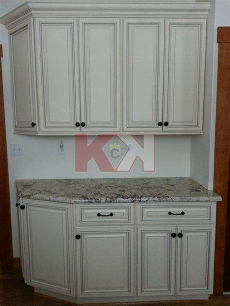 the cheapest kitchen cabinets pearl kitchen bathroom cabinet gallery 6048