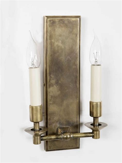 period wall sconces lighting period lighting london wall lights london n8