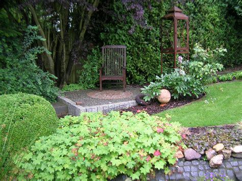 Kramer Garten Und Ambiente by Garten Ambiente Kramer Garten Ambiente