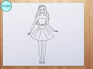irish essay help help me with my college essay study creative writing in uk