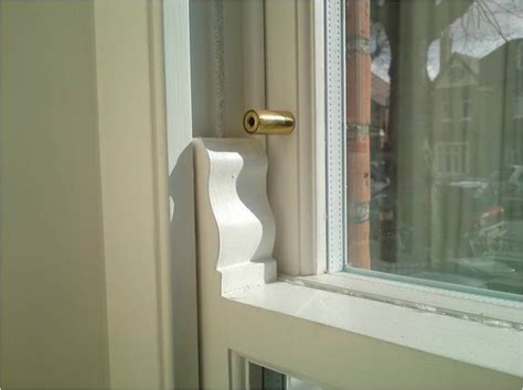guide  sash window locks  house detectives