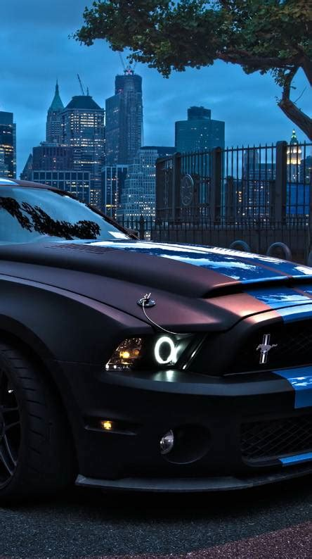mustang wallpapers   zedge