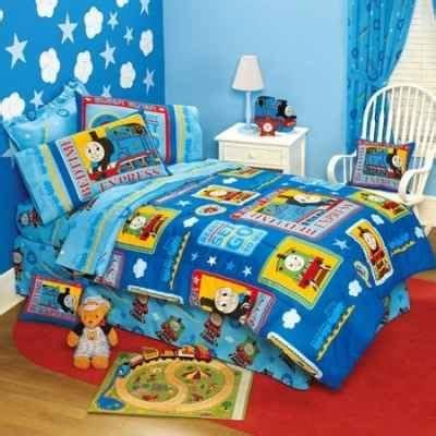 And Friends Bedroom Decor by The Tank Engine Room Decor The
