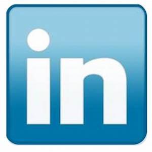 Linkedin Icon Related Keywords & Suggestions - Linkedin ...
