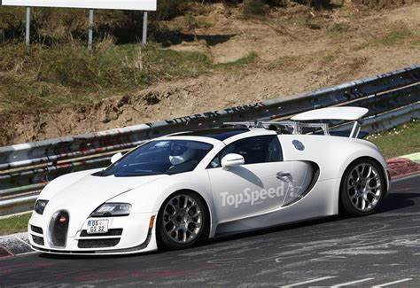 How Many Bugatti Veyron In The World by 2018 Bugatti Chiron Gallery 548729 Top Speed