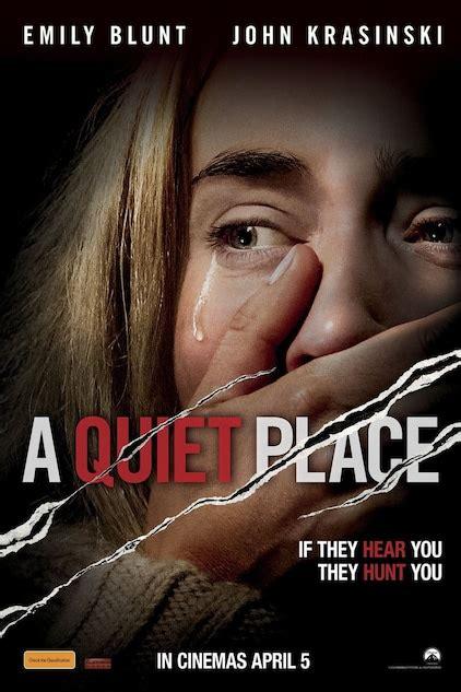 21 may 2021 john krasinski. Horrornonton-Film-A-Quiet-Place-2018-Subtitle-Indonesia : A Quiet Place 2 2021 Watch Online Full ...