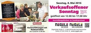 Verkaufsoffener Sonntag Mülheim Kärlich 2016 : popup startseite verkaufsoffener sonntag 8 mai 2016 ~ Orissabook.com Haus und Dekorationen