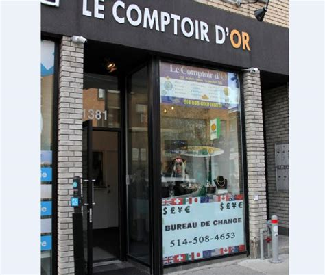 bureau de change open sunday bureau de change comptoir d or opening hours 1381 av du mont royal e montr 233 al qc