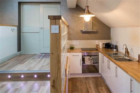 garage conversion ideas  add  living space   home lovepropertycom