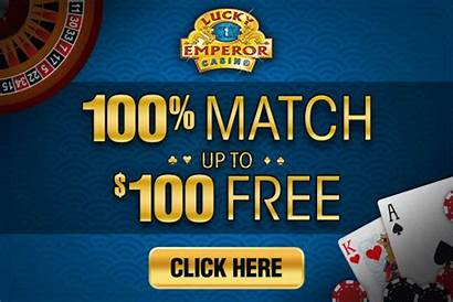 Deposit Casino Instant Bonus Codes Money Gambling