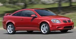 5 Forgotten Pontiac Models