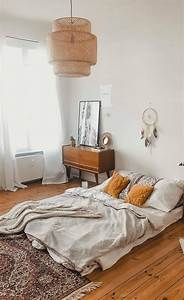 15, Modern, Bedroom, Design, Trends, And, Ideas, In, 2019