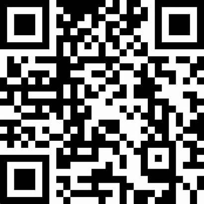 Qr Code Icon Svg Onlinewebfonts