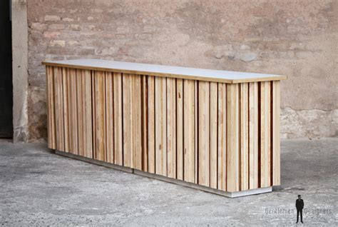 ecole cuisine lyon meuble de métier bar comptoir buffet enfilade vaisselier