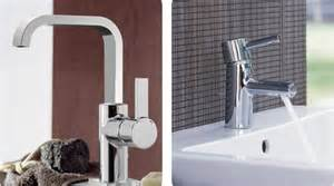 grohe design grohe tap design