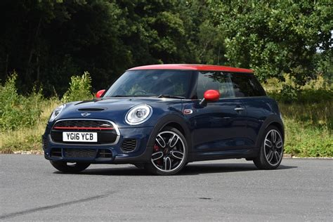 Mini Cooper Blue Edition Wallpaper by Wallpaper Mini Cooper Blue And Side View