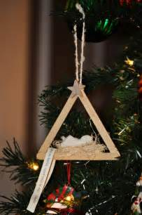 diy wooden christmas in 20 magnificent decorations based on sticks my desired home