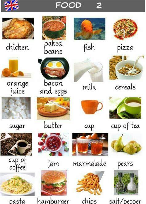 cuisiner traduction anglais comida en inglés inglés anglais langue et