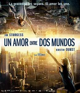 Next Stop Un Amor Entre Dos Mundos Next Stop