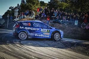 Tour De Corse 2016 Wrc : stberg remains in top ten after day 2 at 2016 tour de corse rallye de france the checkered flag ~ Medecine-chirurgie-esthetiques.com Avis de Voitures