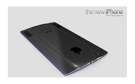 what is the next iphone what s the next iphone going to be like applesocial net