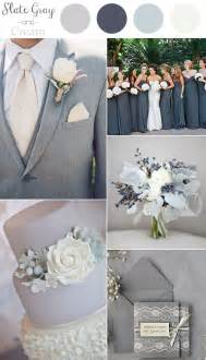 wedding color palettes wedding color palette