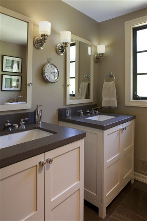 neutral colors for bathroom walls my place bathroom w neutral wall color