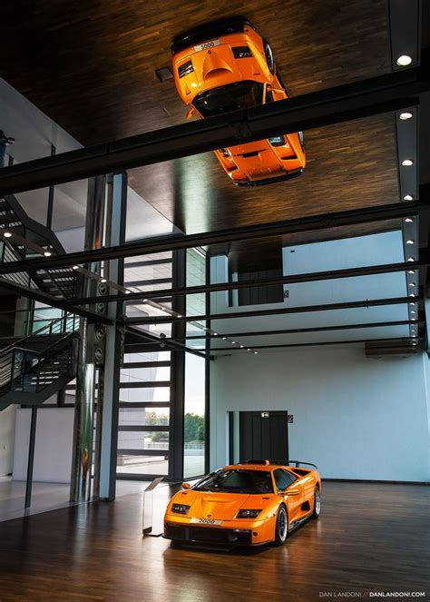 garage größe für 2 autos 25 best ideas about luxury garage on