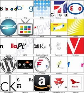 Logo Quiz Ultimate Level 37 | Division of Global Affairs